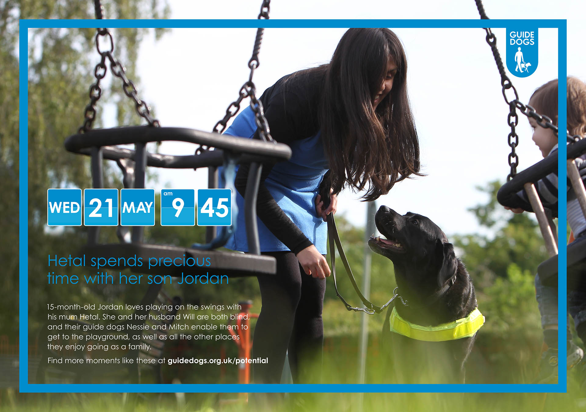 Simon_GuideDogs_Swings