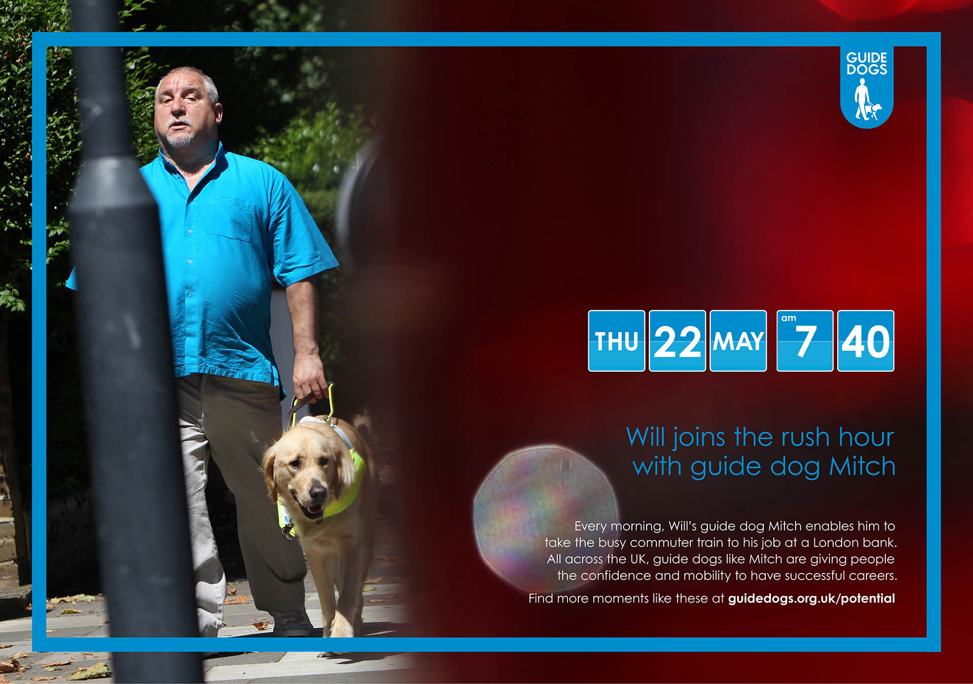 Simon_GuideDogs_Dave