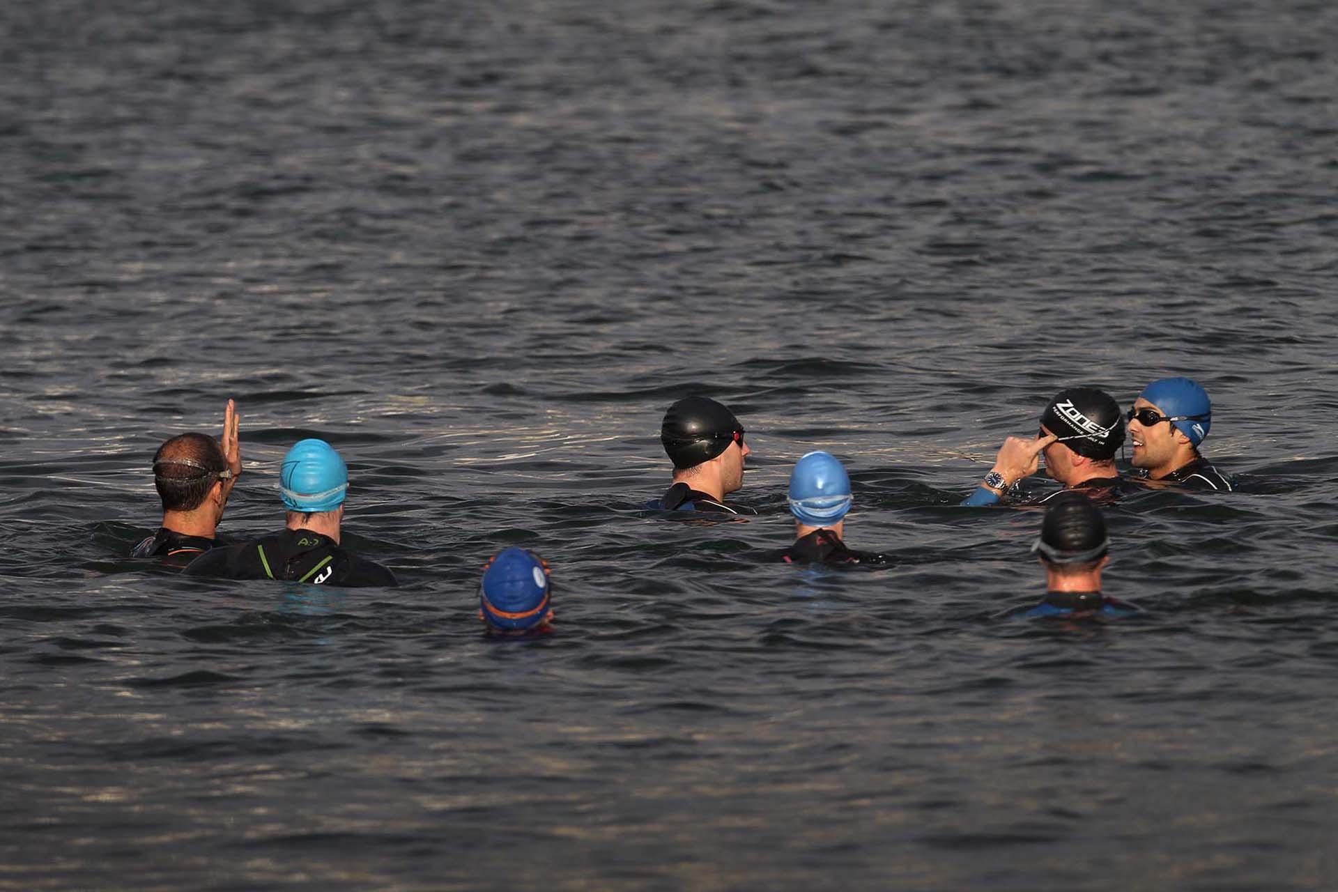Simon_Openwater_BigSwim