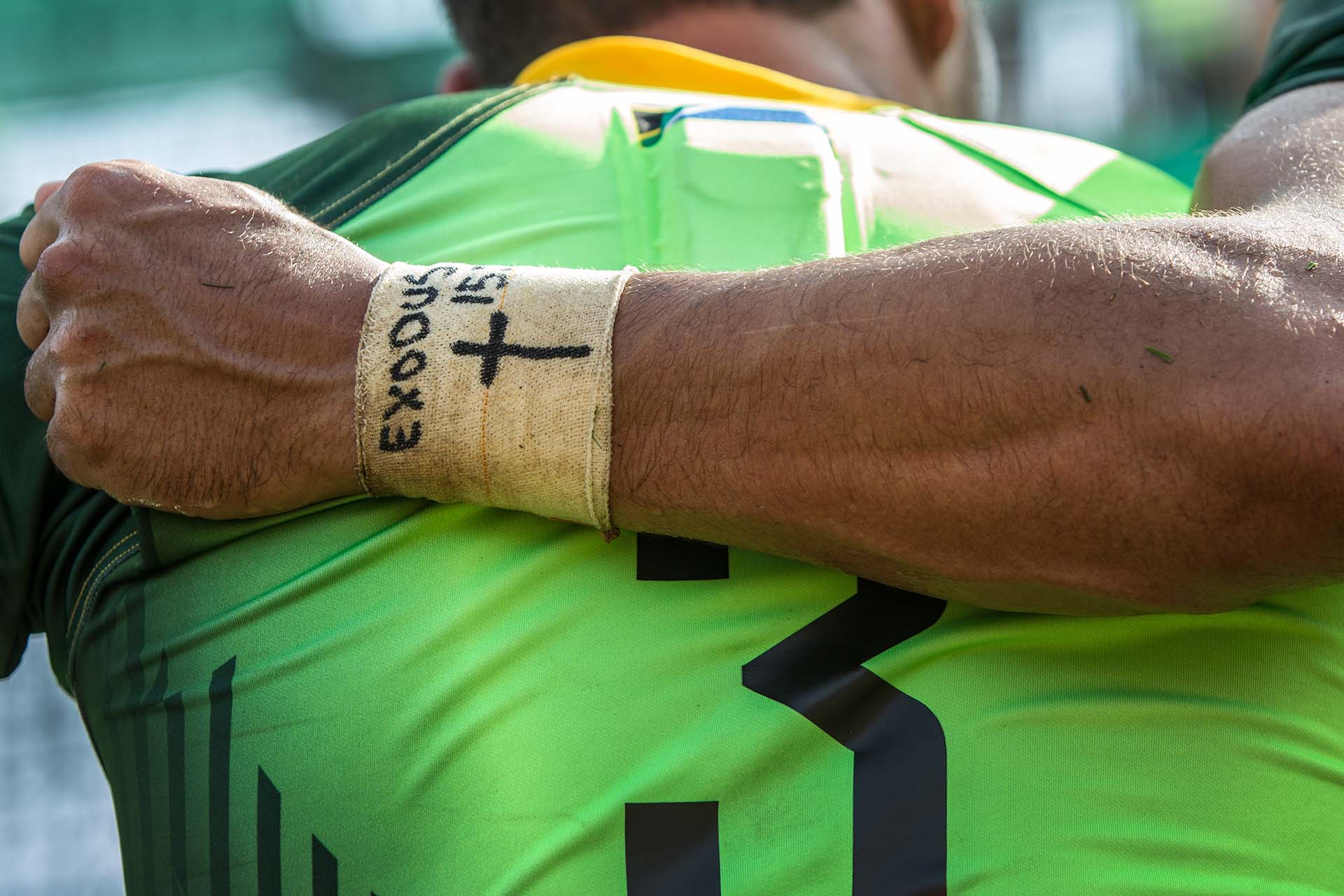 Simon_Rugby7's_Arms