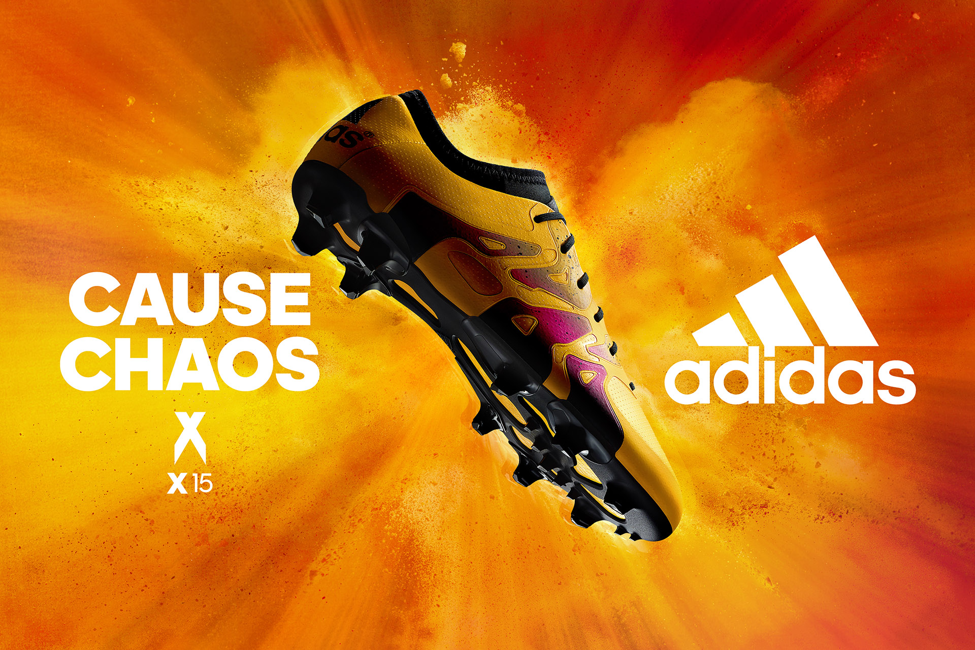 Tal_Adidas_Chaos_Orange
