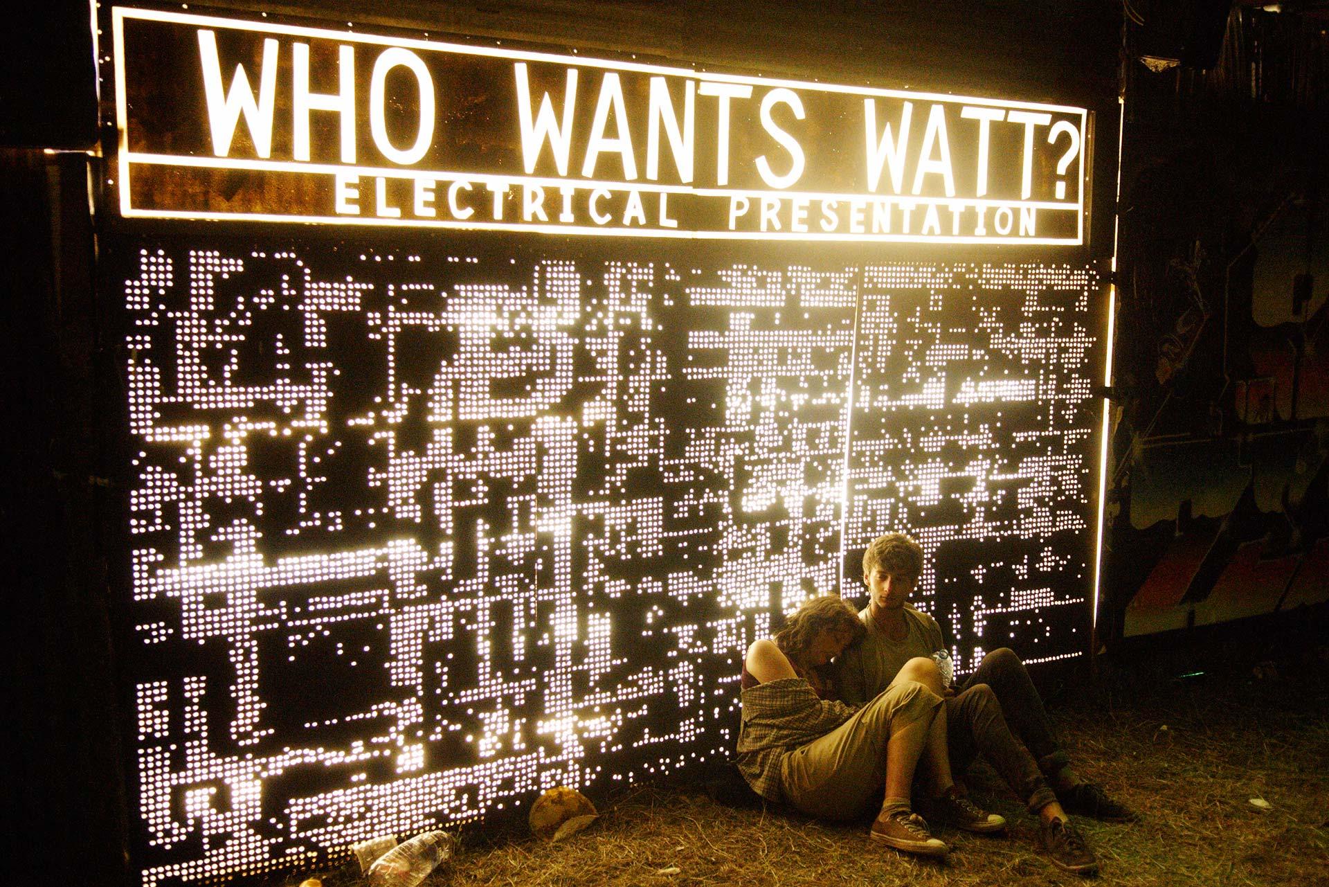 Ben_Festival_WhoWantsWhat
