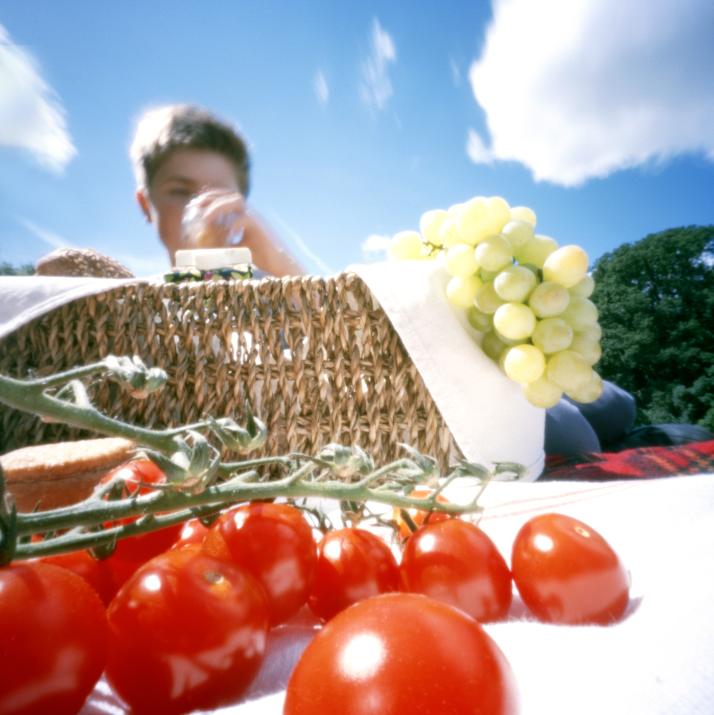 Nadege_picnic
