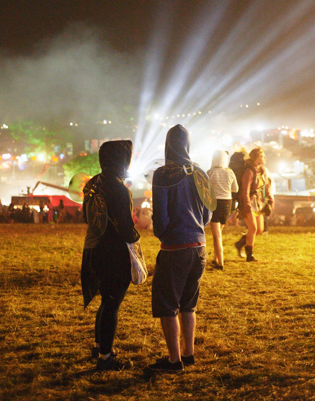 Ben_Festival_Bestival
