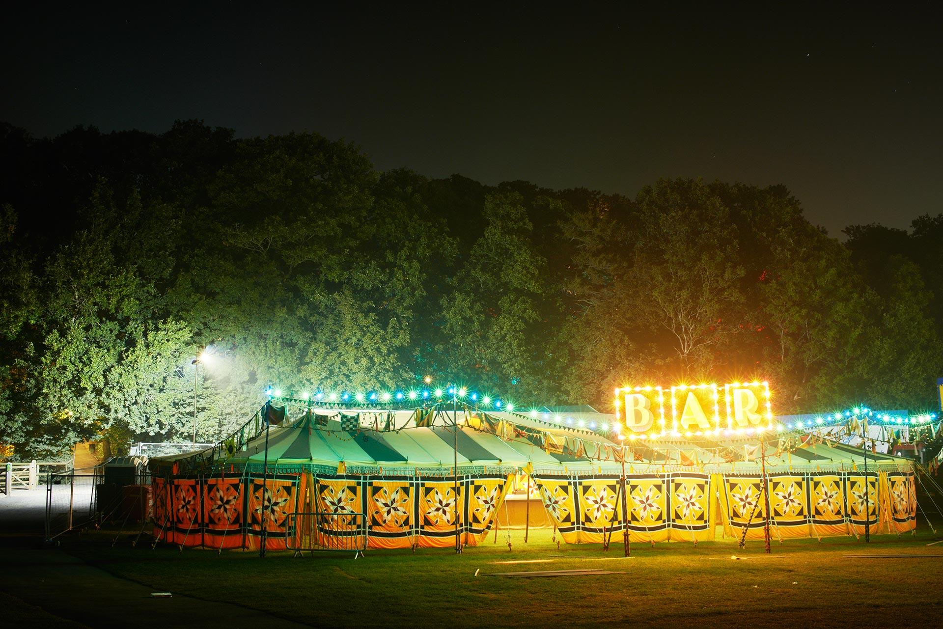 Ben_Festival_Bar