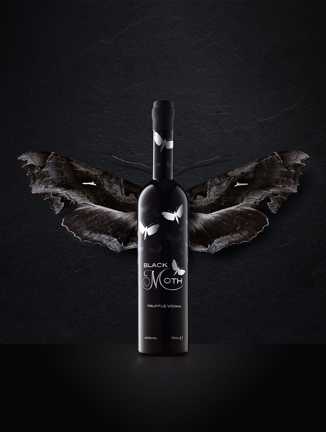 Tal_Black_Moth_Bottle