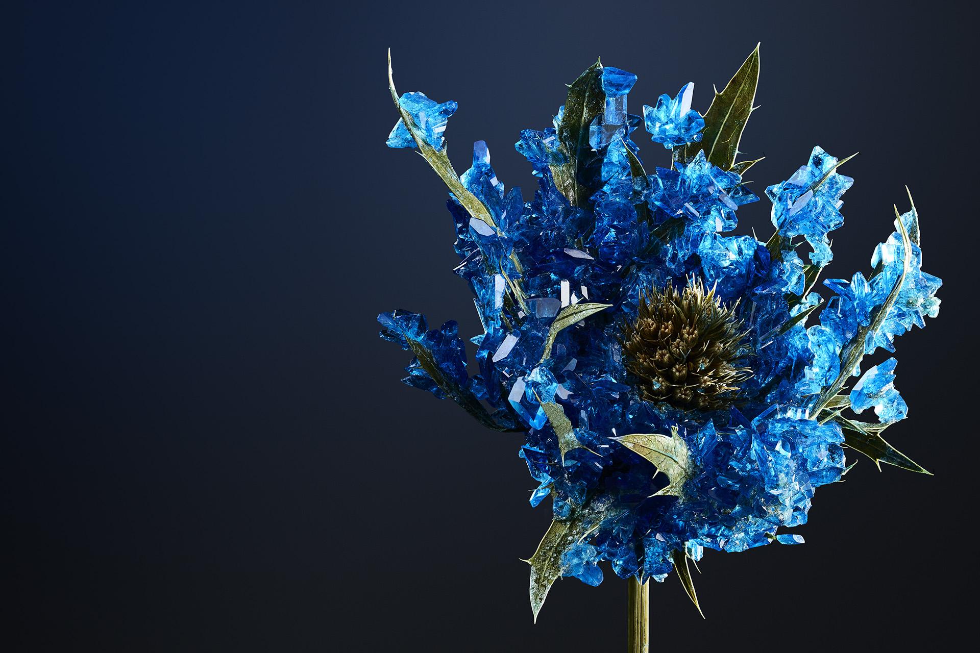 Tal_Crystals_Blue