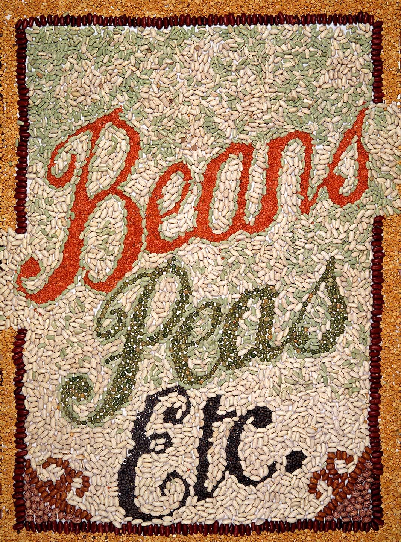 Tessa_Beans_and_Peas