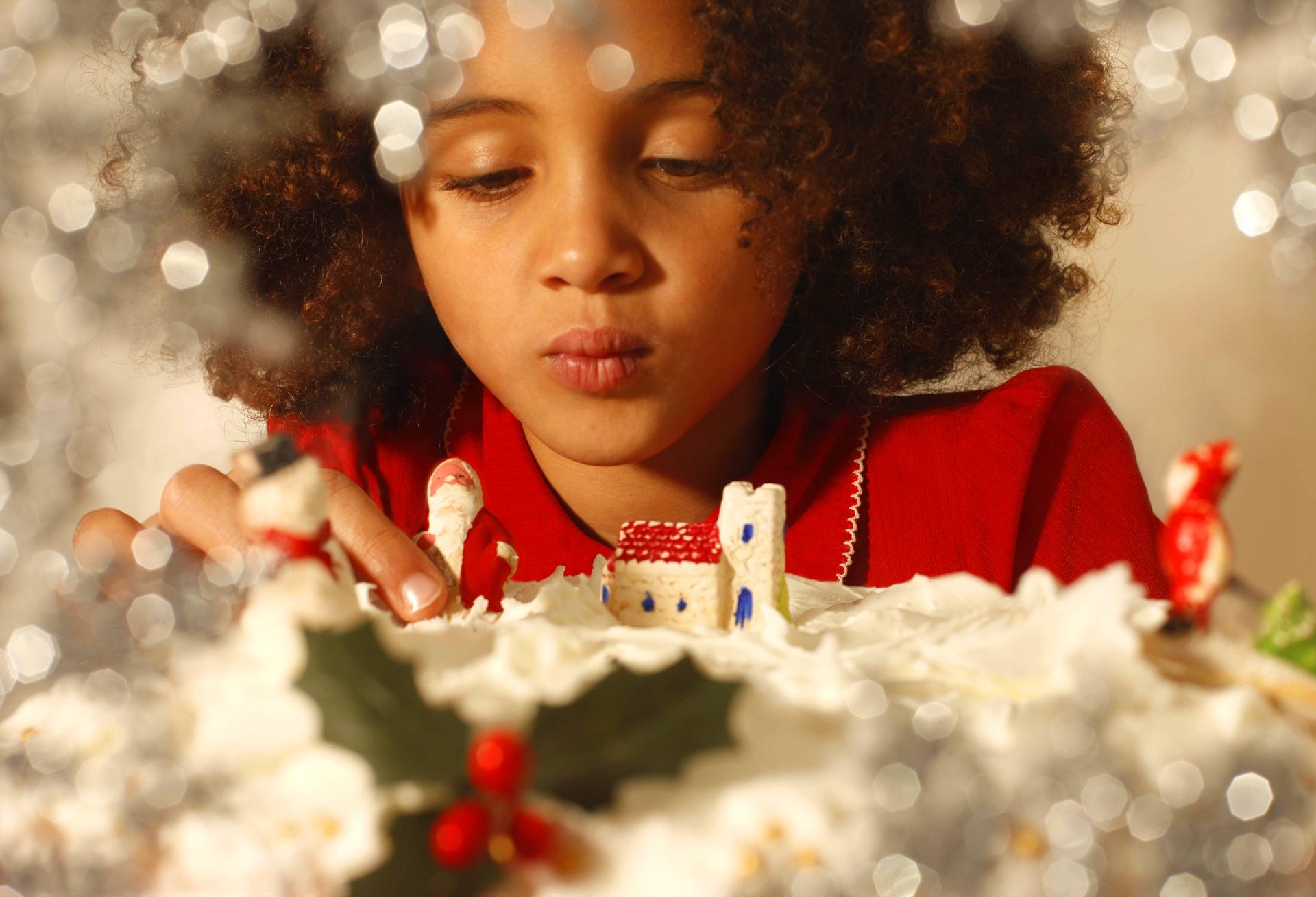 Nadege_Christmas_Cake