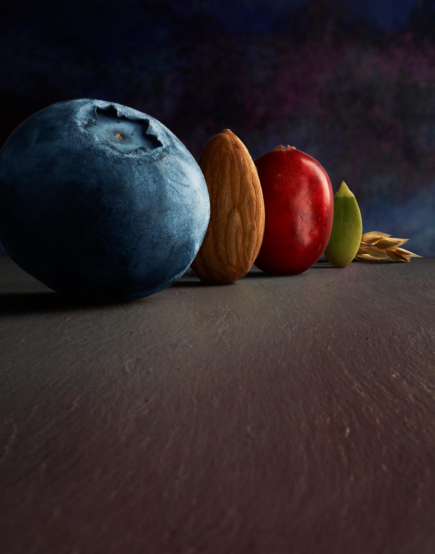 Tessa_Jordans_Fruit_and_Nut