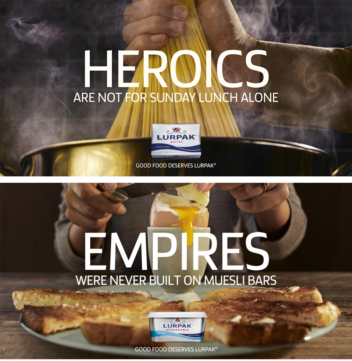 Nadege_Lurpak_Heroics