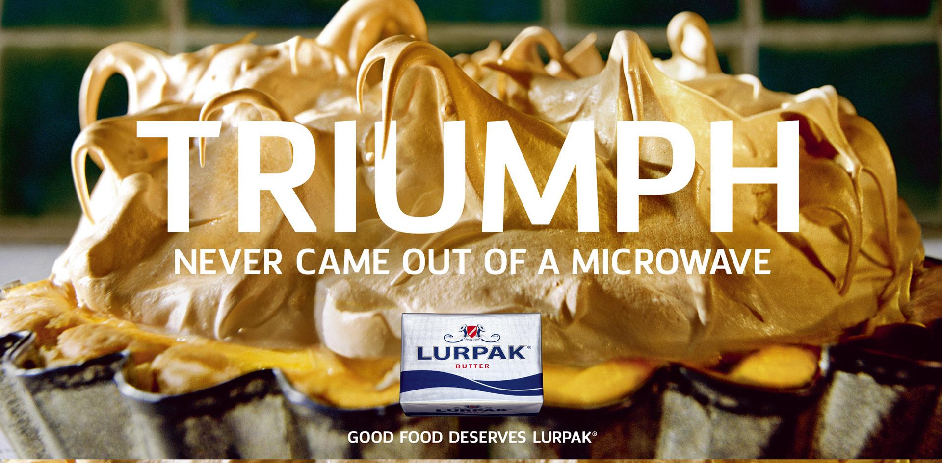 Nadege_Lurpak_Triumph
