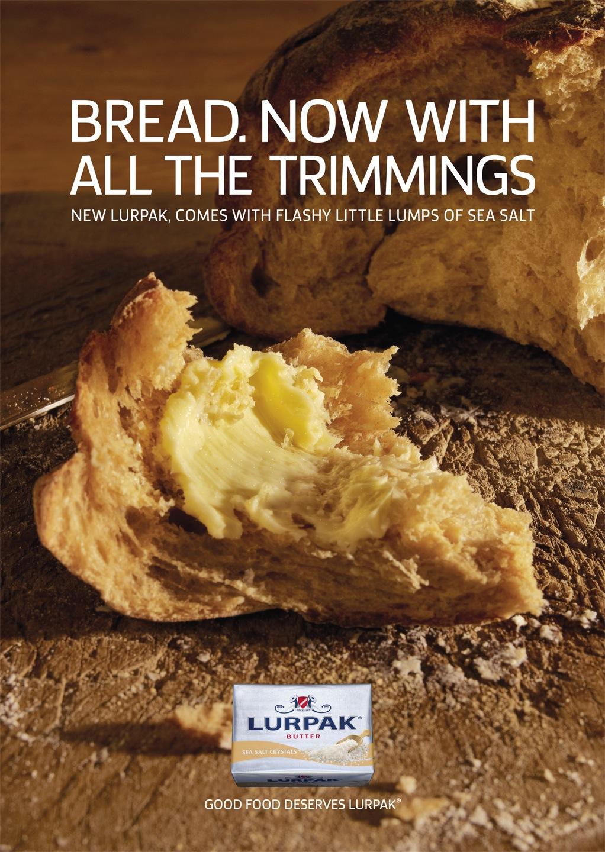 Nadege_Lurpak_Bread