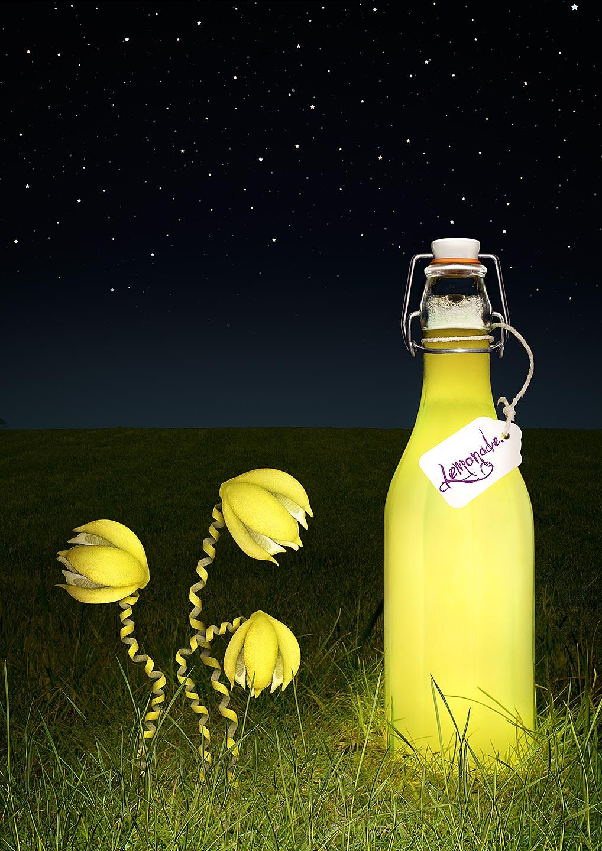 Matt_lemonade