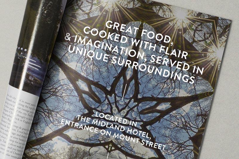 Mr-Coopers-Magazine-ad