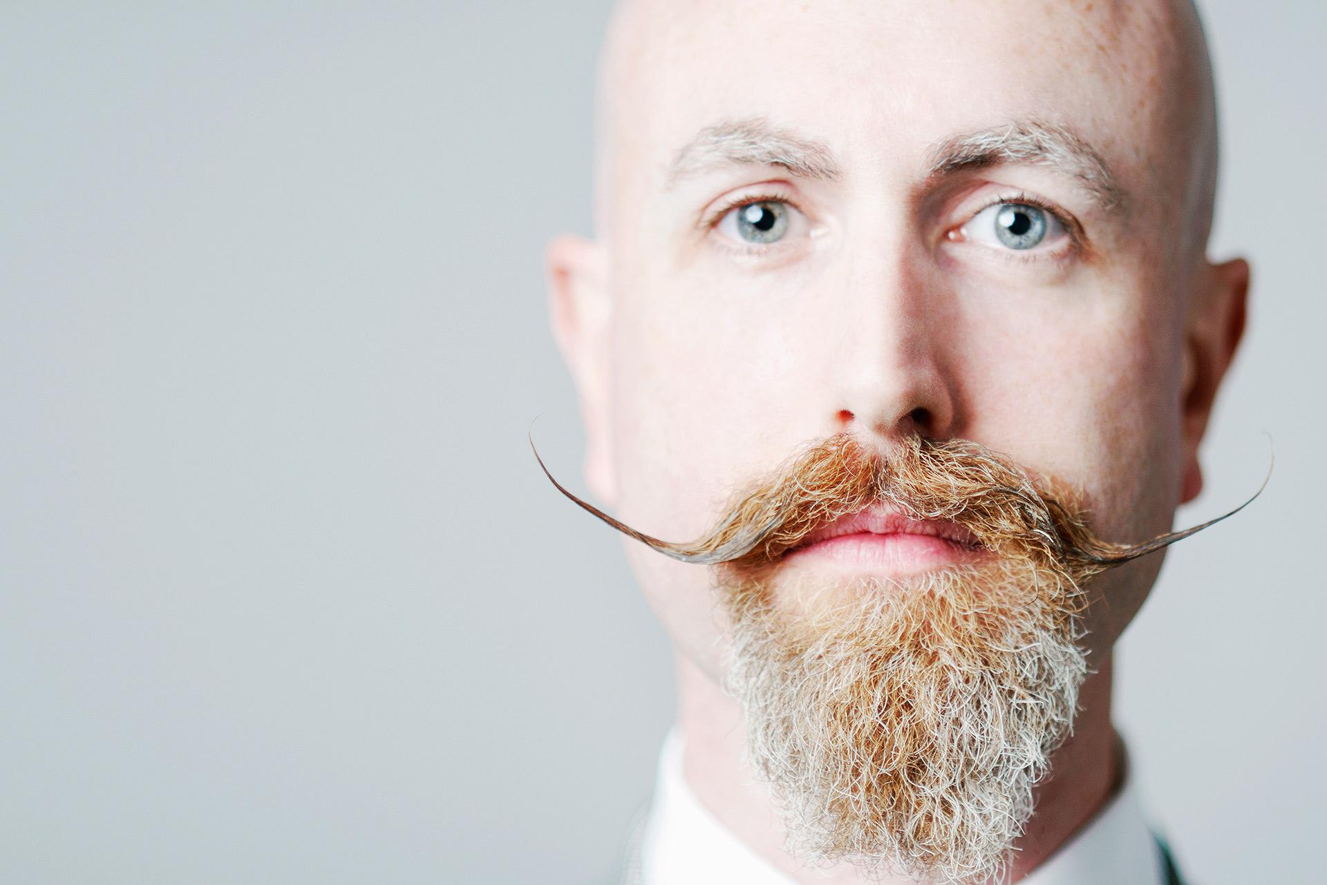 Ben_Moustache_MrWax