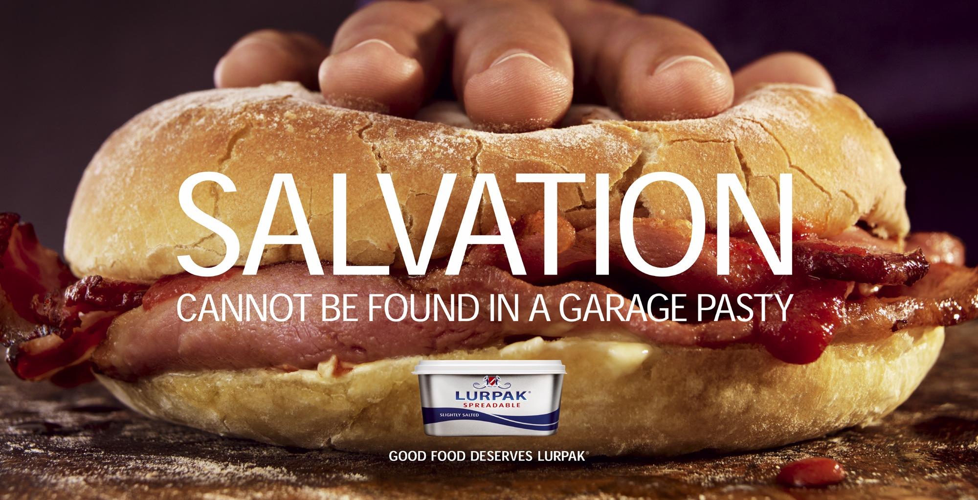 Nadege_Lurpak_Salvation