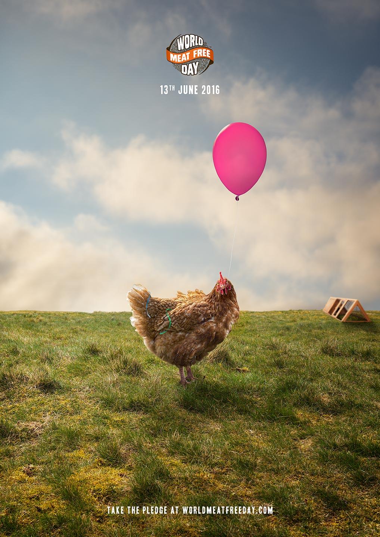 Matt_Meat_Free_Chicken