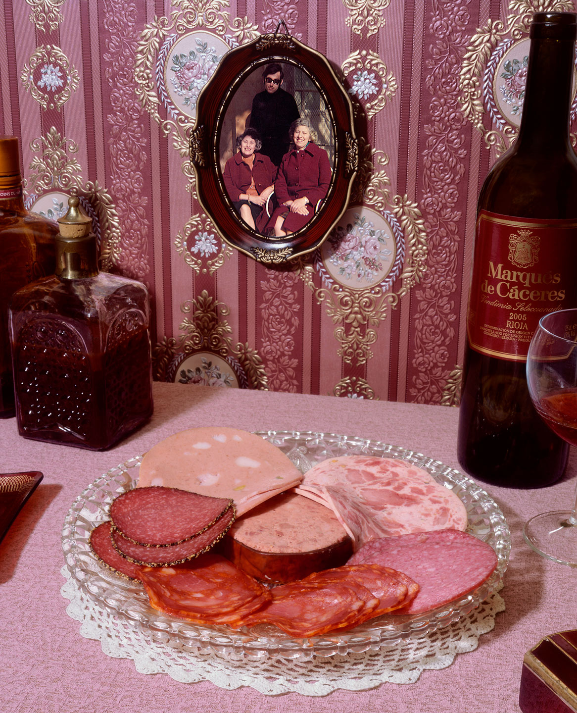Rob_sinister_cold_meat_platter