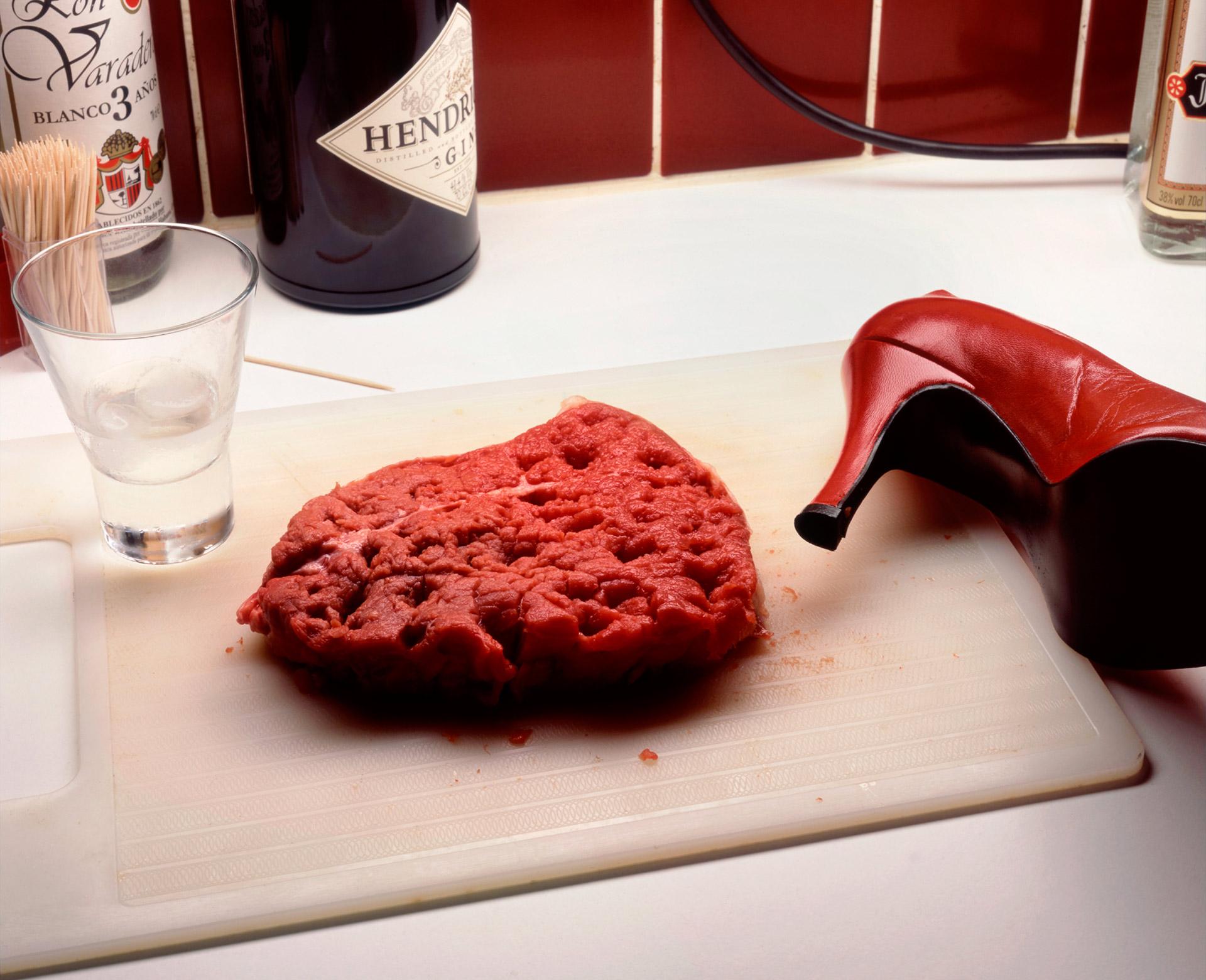 Rob_steak_tender