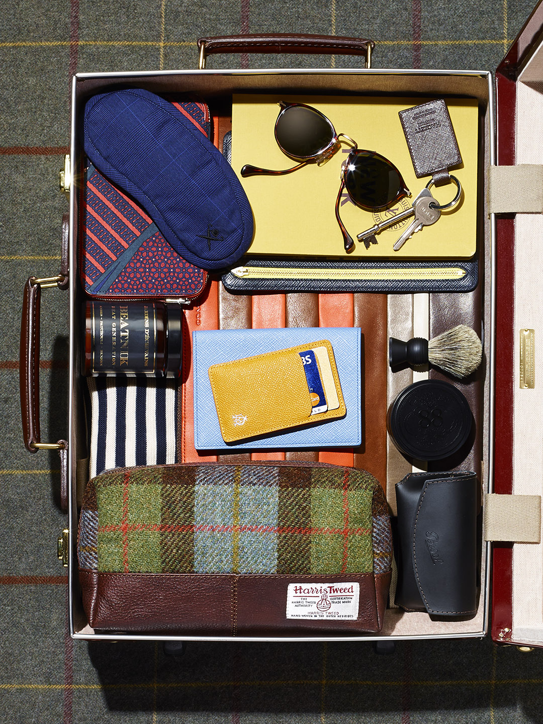 Tal_Suitcase_Rug