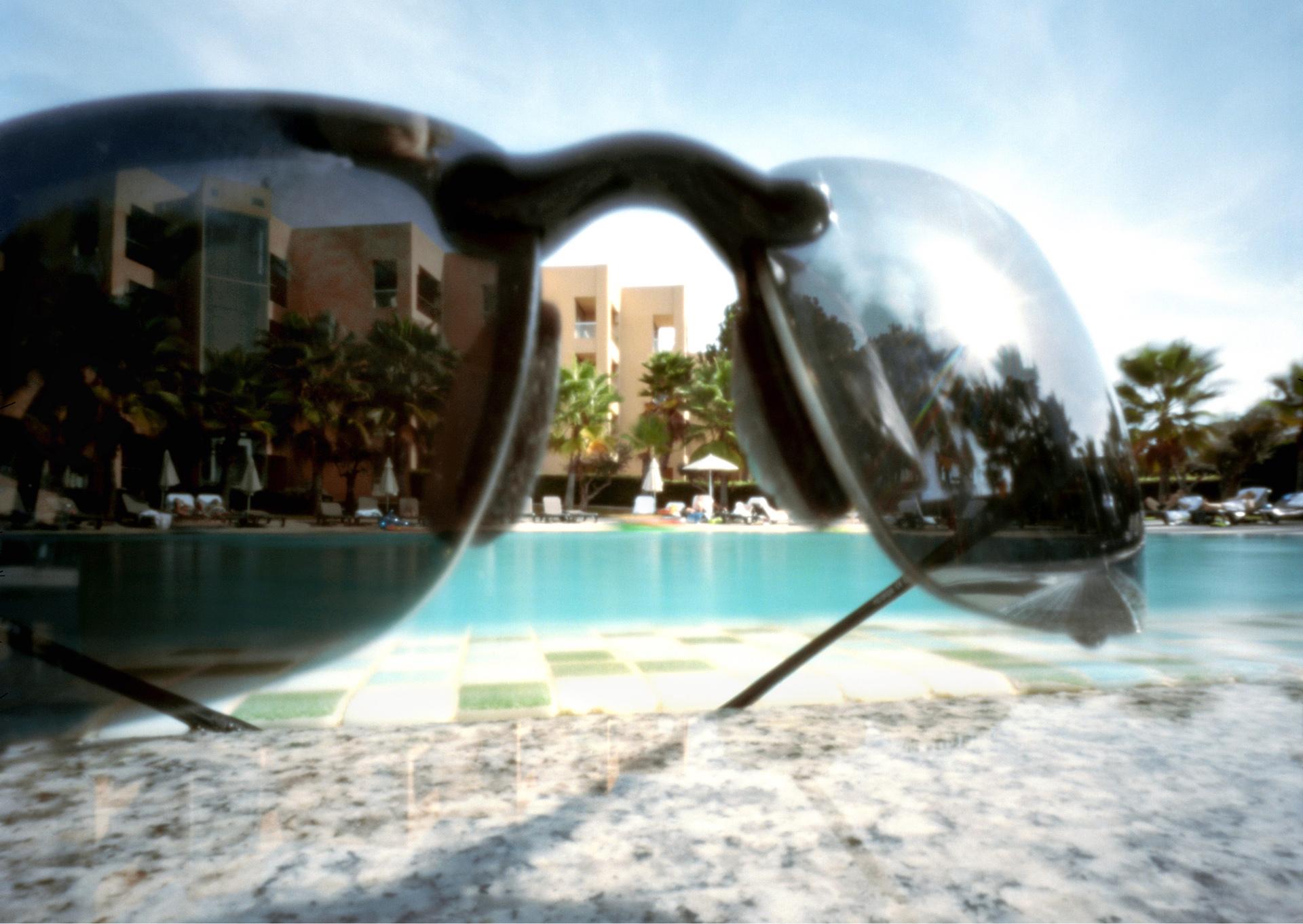 Nadege_sunglasses