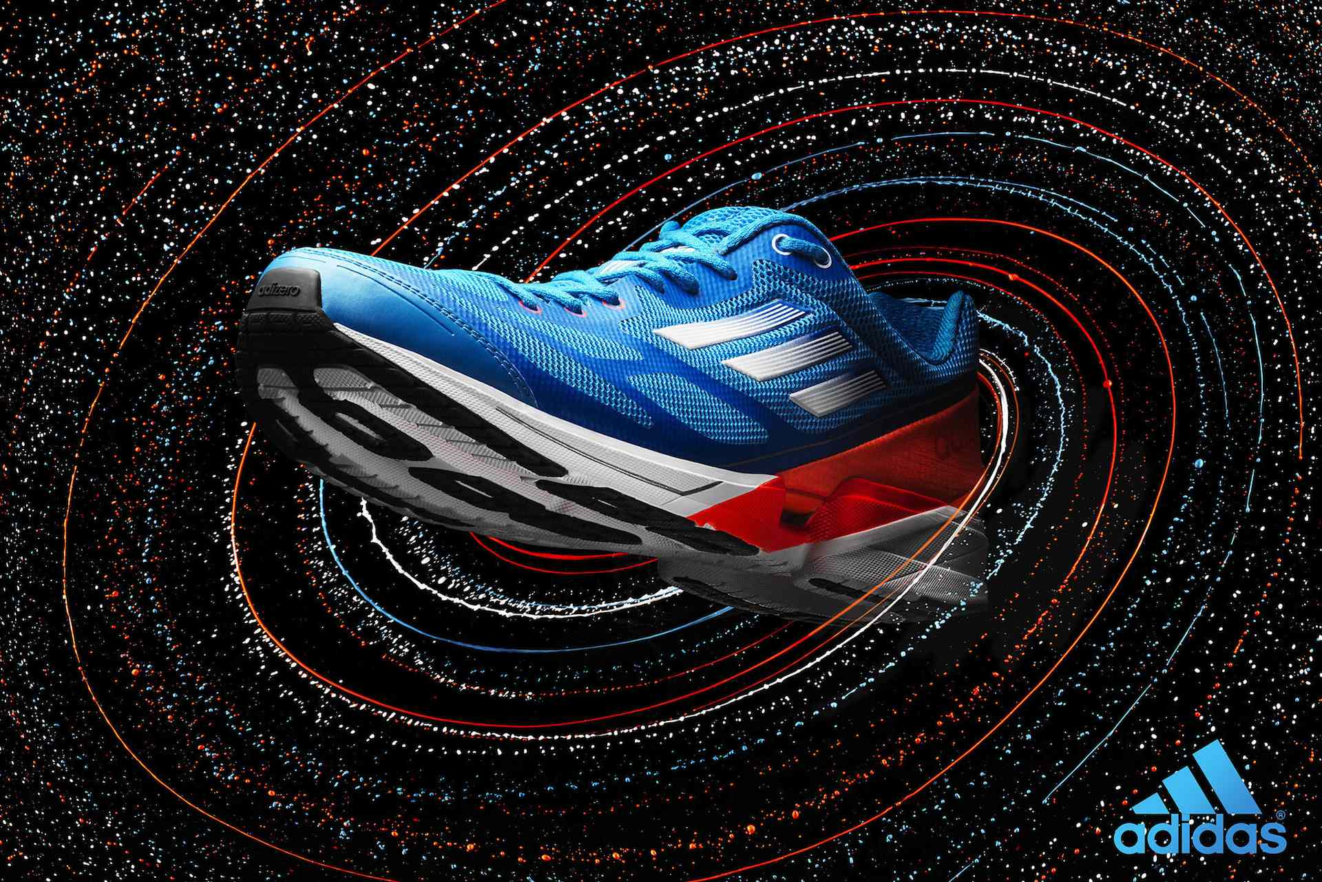 Tal_Adidas_Paint_Spin