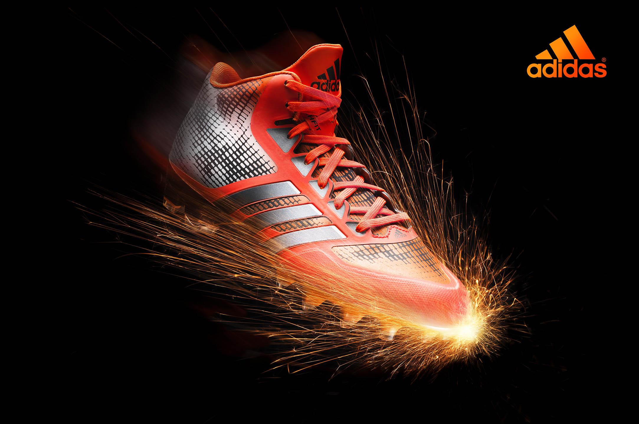Tal_Adidas_Sparks