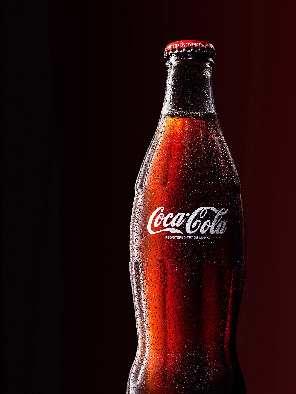 Tal_Coca_Cola