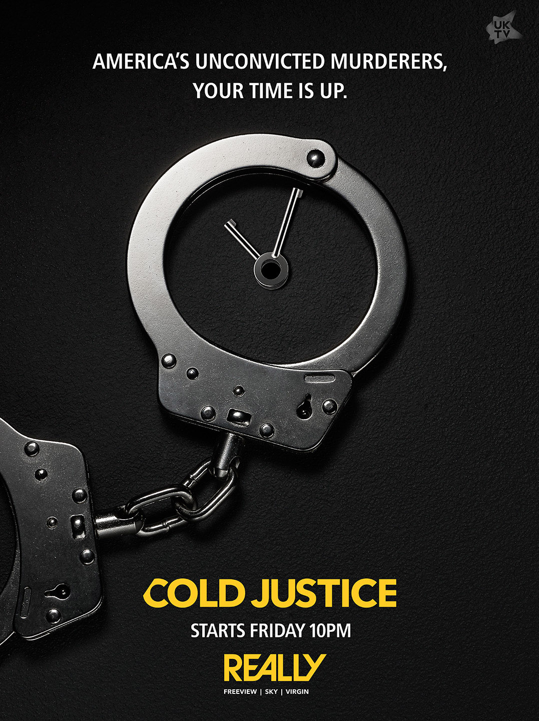 Tal_Cold_Justice