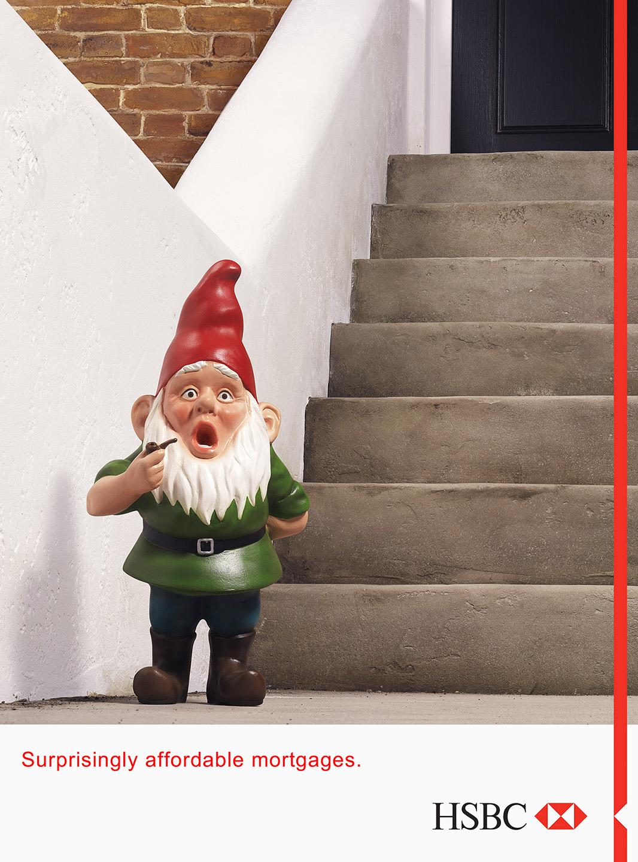 Tal_HSBC_Gnome