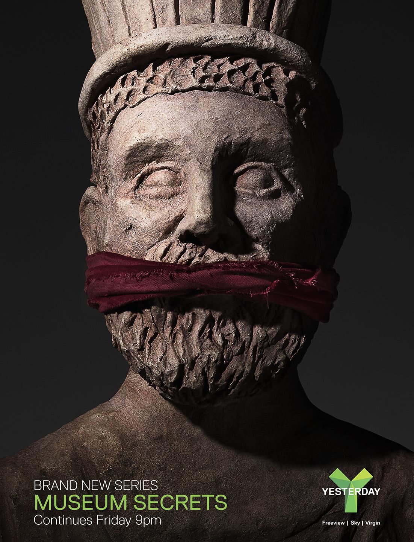 Tal_Museum_Secrets_Baal_Hamon