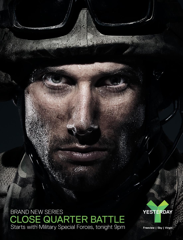 Tal_Museum_Secrets_Soldier