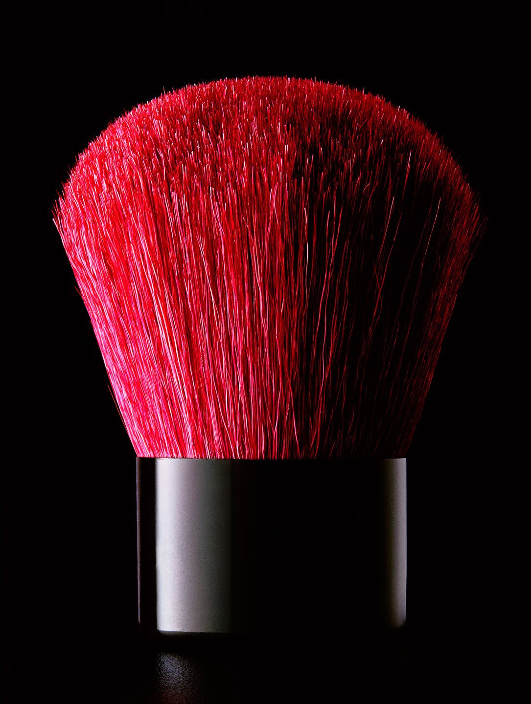 Tal_Red_Brush