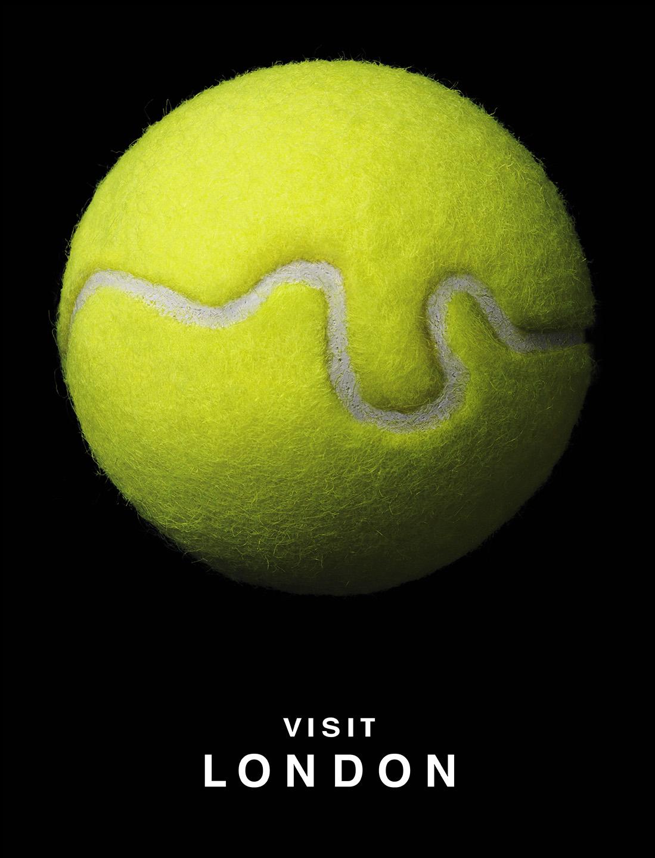 Tal_VL_Tennis