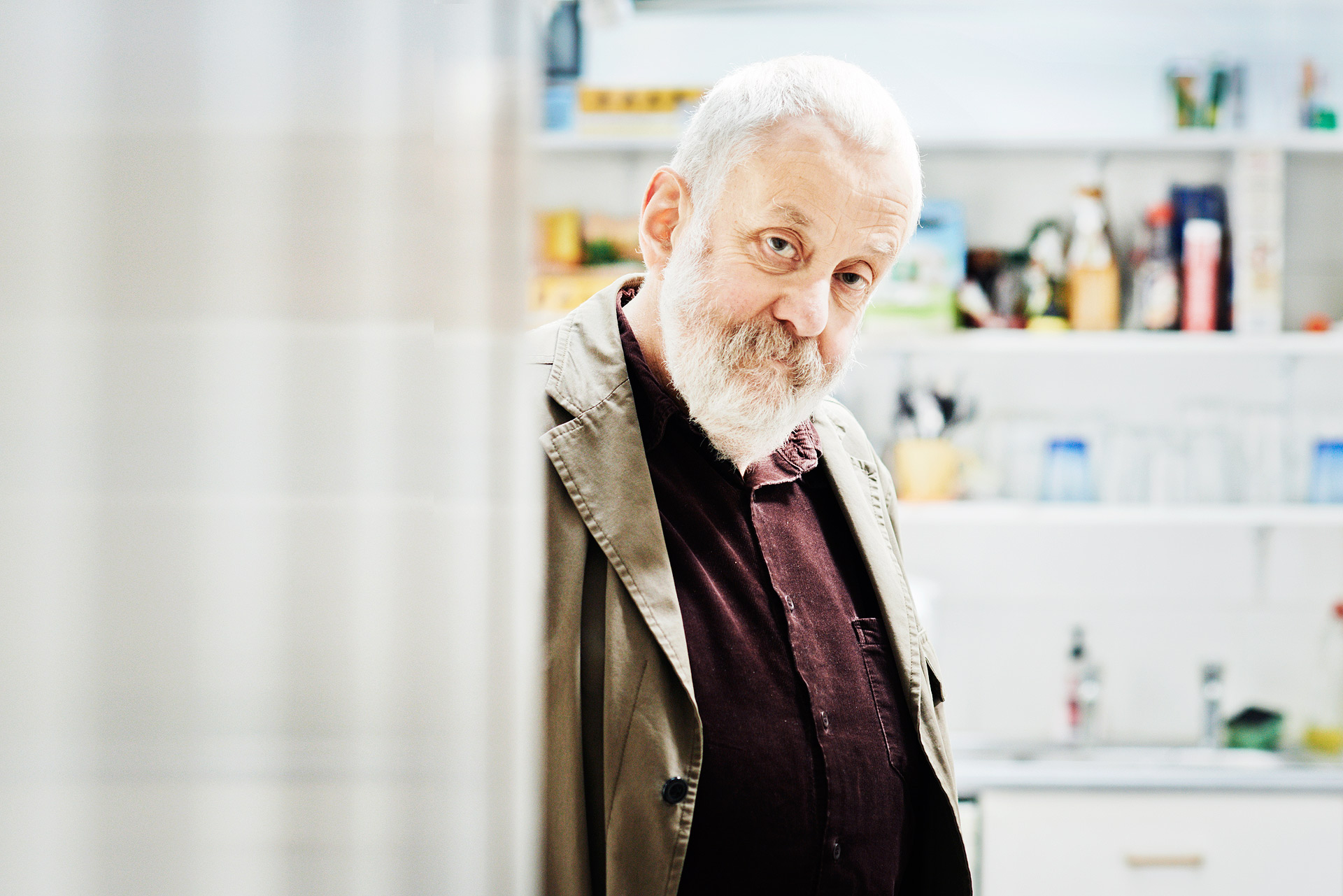 Ben_Portrait_MikeLeigh