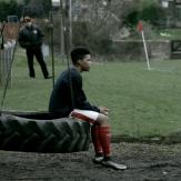 Showreel Football Fans Film