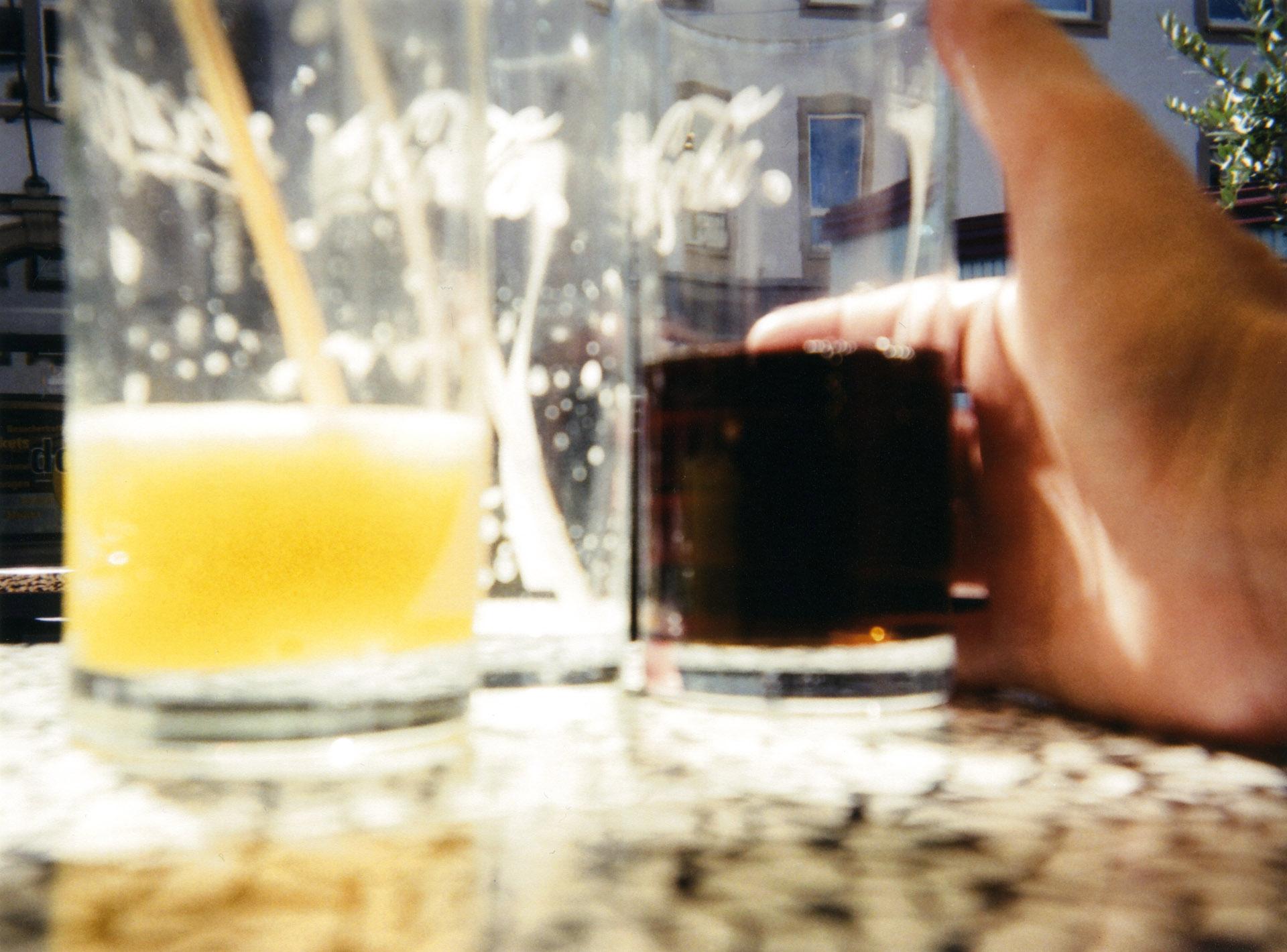 Nadege_Cafe_Drinks
